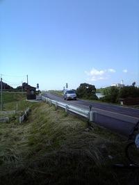 Dvc00142